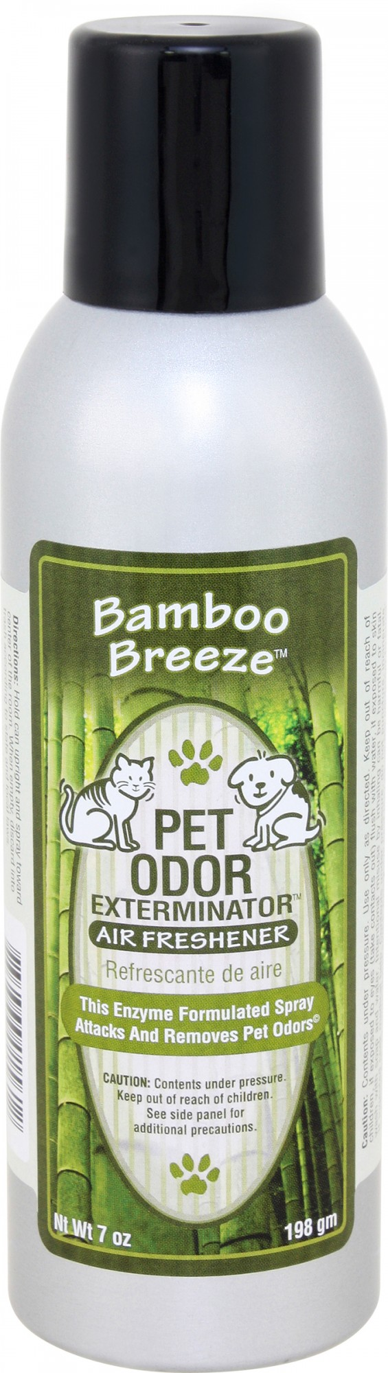 Pet Odor Exterminator Room Spray- 7 oz.