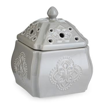 Candle Breeze Fan Fragrance Warmers