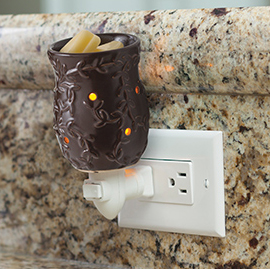 Candle Warmers Plug-ins