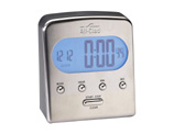All Clad Digital Timer and Clock
