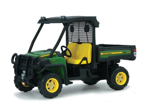 Big Farm JD XUV Gator