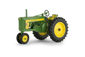 John Deere 620 National FFA Commemorative Tractor