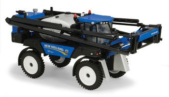 New Holland SP.365F Guardian Front Boom Sprayer