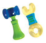 Teething Tools